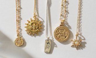 UNT alumna rebrands jewelry business to reach wider audience