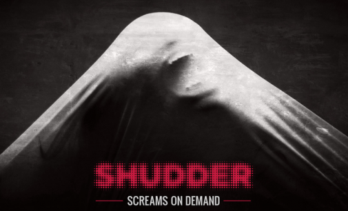 Shudder is the perfect streaming service for all horror fans