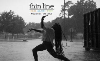 Thin Line presents annual festival virtually