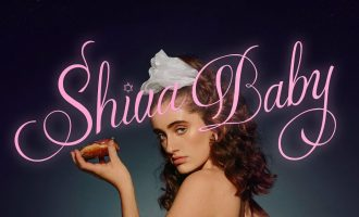 'Shiva Baby' is an anxiety-driven nightmare of the best kind