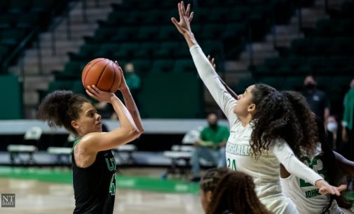 Normalcy returns: How the dead period's end will affect various North Texas sports programs
