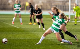 With tourney seed on the line, soccer is hungry to top Roadrunners in regular-season finale