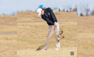 After unique regular season, men's golf sets sight on competing for C-USA title
