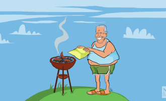 A look forward at Biden's summer plans