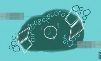 Mandatory classes should have more online options