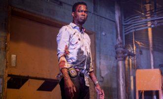 'Spiral' traps 'Saw' fans back into the beloved franchise