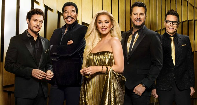 'American Idol' Season 19 brings another intense competition