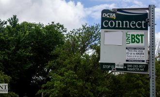 DCTA board of directors approves GoZone plan and what it means for Denton public transit riders