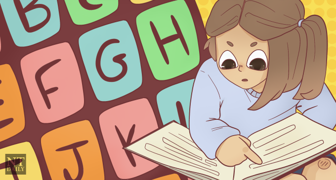 University-run language and literacy pre-K program reopens