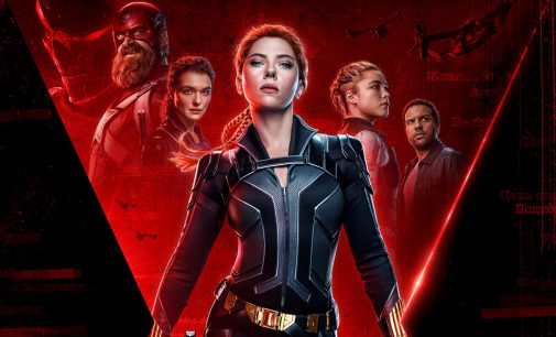 'Black Widow': Marvelously mediocre or an overdue addition to the MCU?