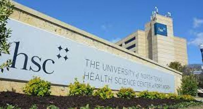 HSC's medical school one step closer to full accreditation