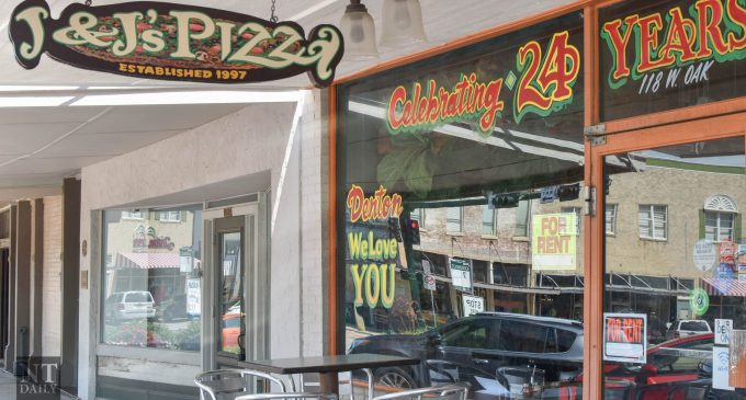 To some, recent closures of local businesses signal a change in Denton culture