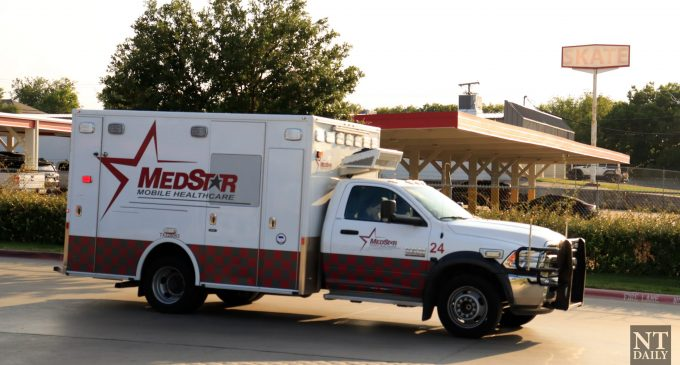 University partners with MedStar to deliver at-home vaccine doses, reopens on-campus clinic