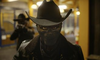 'The Purge' franchise returns and exceeds expectations