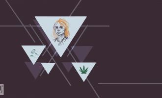 Sha'Carri Richardson is the latest victim of outdated marijuana regulations