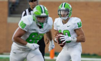 ROUNDTABLE: What to expect from football after a 1-1 start