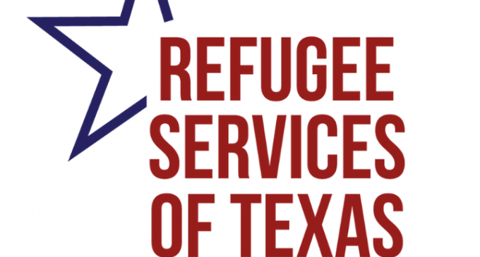 Local non-profit organizations seek donations for Afghan refugees
