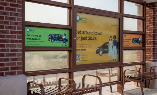 DCTA launches GoZone program to mixed reviews