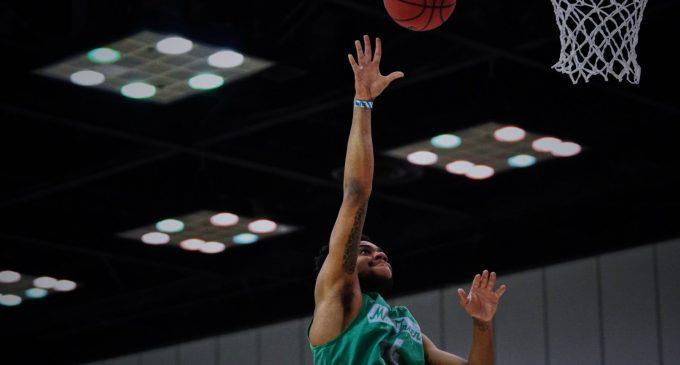 Basketball holds public tryouts for walk-on hopefuls