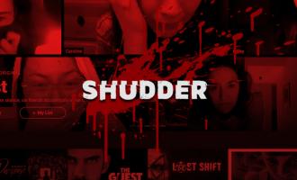 Spooky Shudder Spotlight: 'Creepshow'