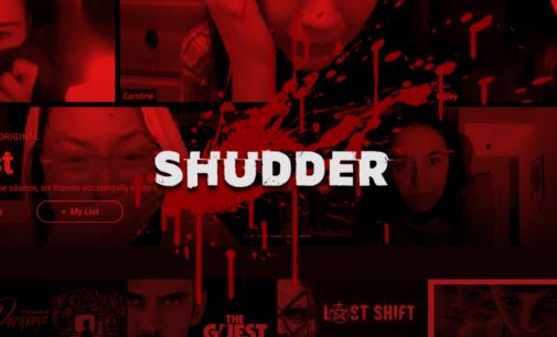 Spooky Shudder Spotlight: 'V/H/S/94'
