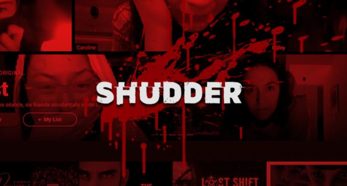 Spooky Shudder Spotlight: 'Jakob's Wife'