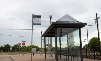 As DCTA deliberates, students weigh in on possible bus route elimination and GoZone fees