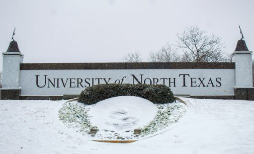 Both the university and city work on infrastructure winterization as colder weather comes